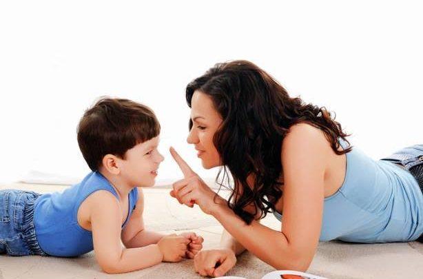 7 важнейших вопросов, которые уберегут вашего ребёнка