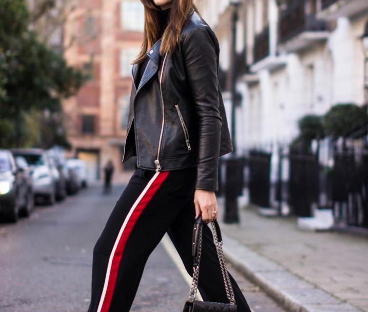 Хотите всегда выглядеть модно, красиво и стильно? Тогда избегайте неудачных сочетаний в одежде