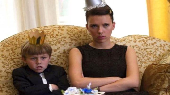 10 комедийных фильмов, которые точно поднимут вам настроение