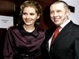 Двойная жизнь Валерия Золотухина: что изменилось после ухода из жизни актера