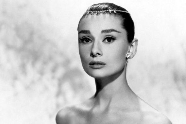 Список самых невероятно красивых женщин двадцатого века
