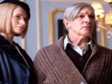 13 великолепных сериалов с шикарным звездным составом актеров