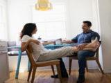 «Говорю их каждый день! 11 фраз, укрепляющих отношения «