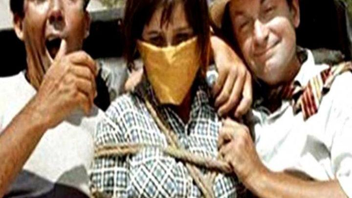 Немец рассказал о своем впечатлении уют просмотра фильма «Кавказская пленница»