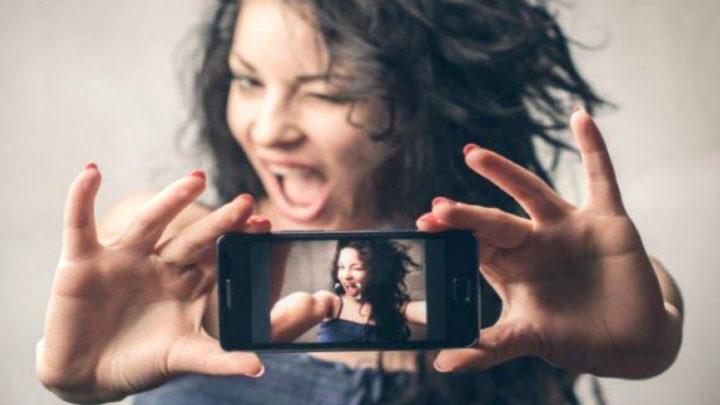 7 публикаций в соцсетях, свидетельствующих о заниженной самооценке
