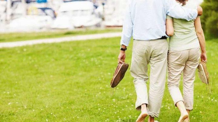 Из-за чего рекомендуют постоянно двигаться и как это влияет на долголетие